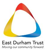 Eastlea Community Centre are part of the Domestic Abuse Network
