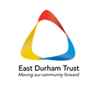 East Durham Trust support Eastlea Community Centre