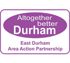 East Durham Area Action Partnership support Eastlea Community Centre