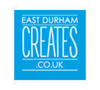 East Durham Creates