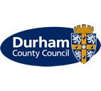 Durham County Council support Eastlea Community Centre